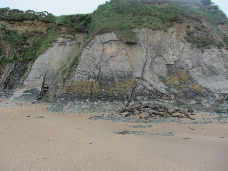 Booley Bay 2