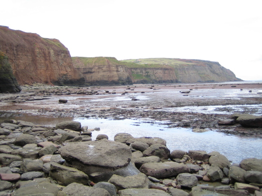 08_Staithes_04_FURFOSSIL.jpg