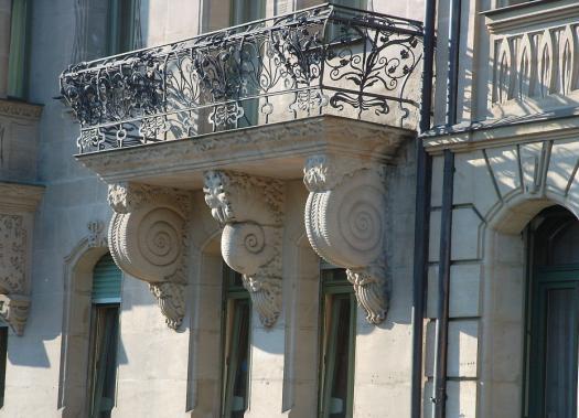 fritz_balkon1.JPG