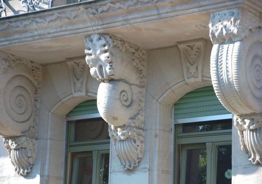 fritz_balkon2.JPG