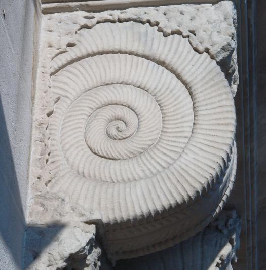 fritz_balkon3.JPG