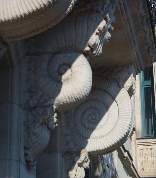 fritz_balkon4.JPG