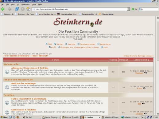 steinkern_jubilaeum10.JPG