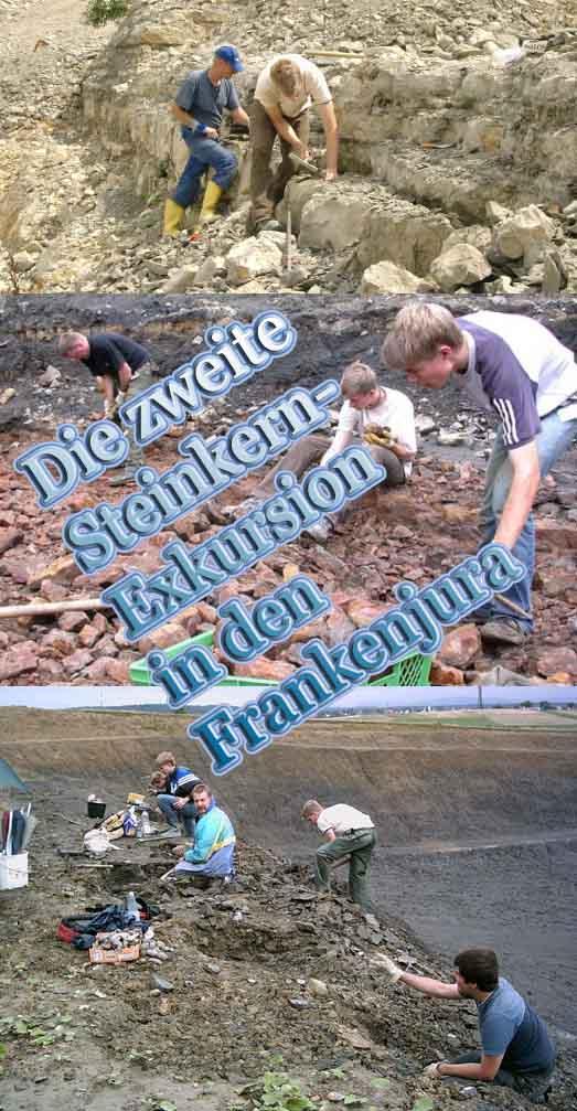 steinkern_jubilaeum4.jpg