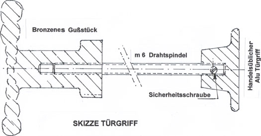 skizze_tuergriff.jpg