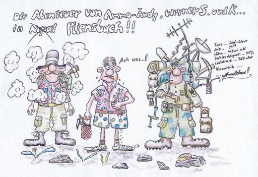 Cartoon_1_Abenteurer_im_Pliensbach_Horst_Kuschel_01b.jpg