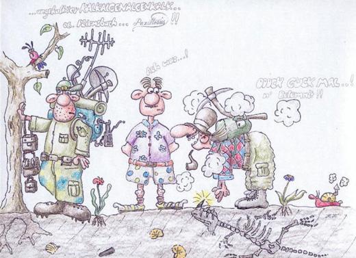 Cartoon_2_Abenteurer_im_Pliensbach_Horst_Kuschel_02b.jpg