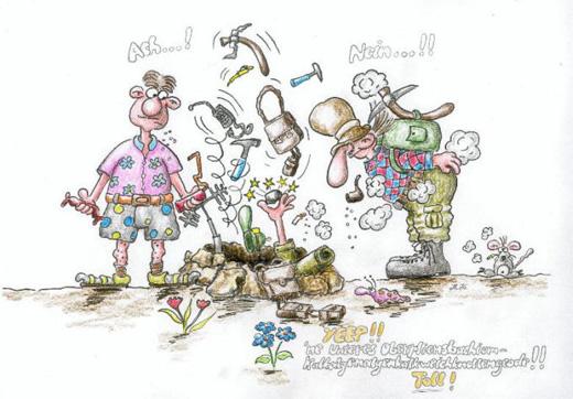 Cartoon_3_Abenteurer_im_Pliensbach_Horst_Kuschel_03b.jpg