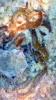 Annelid - Cycloserpula gordialis