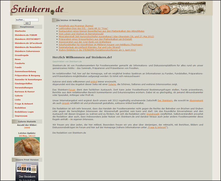 alte-homepage-2