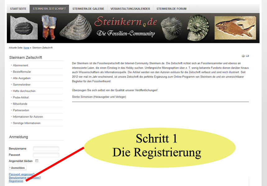 guide01-registrieren